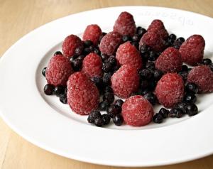 natural anti inflammatory foods