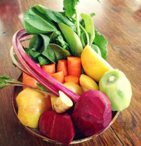 vegetable juicing recipes for weight loss